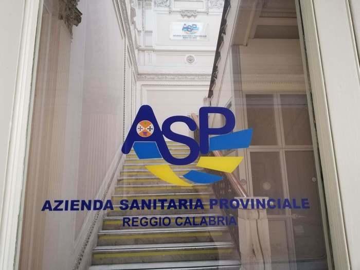 Ultime vaccinazioni per gli Odontoiatri e il personale di studio nella provincia di Reggio Calabria