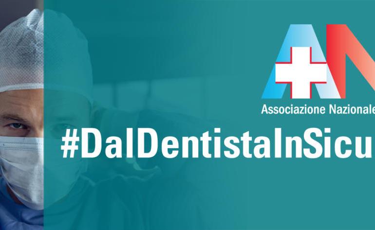 In aggravamento le patologie oro dentali