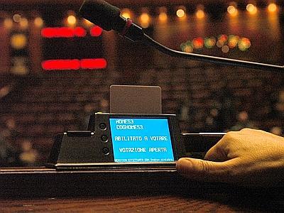 Approvato alla Camera dei deputati emendamento sulla  competenza dell'Ordine territoriale per i Direttori Sanitari