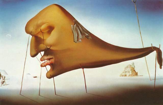 Introduzione all'Odontoiatria del Sonno: ruolo dell'Odontoiatra nell'OSAS