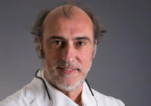 Dal Covid-19 alla salute orale con i collutori con CPC