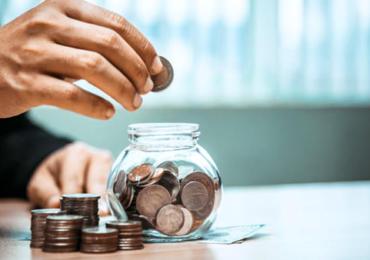 Online la domanda per il possibile esonero contributivo