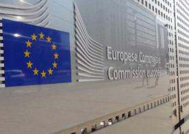 La Commissione europea chiede al Parlamento l'eliminazione dell'IVA dai DPI