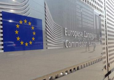 Dichiarazione ECDC - European Immunization Week