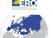 Approvato da ERO il nuovo documento sulla operatività in ambito odontoiatrico