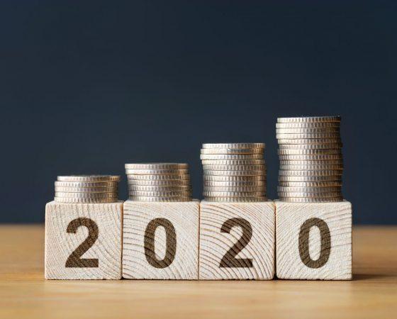 Enpam, bilancio 2020: utili a 1,2 miliardi nonostante la pandemia