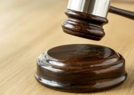 Tribunale di Madrid conferma sentenza contro Dentix, in linea con le posizioni del Consiglio Generale dei Dentisti