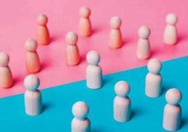 Odontoiatria al femminile: una occasione da cogliere