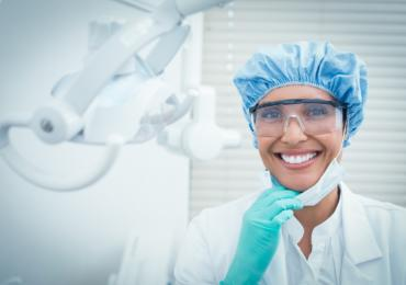 ANDI Roma: evoluzione del ruolo dell'Odontoiatra durante la pandemia