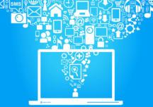 Web e social alleati nella prevenzione