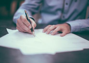 Illegittime le provvigioni chieste ai convenzionati da parte di Previmedical