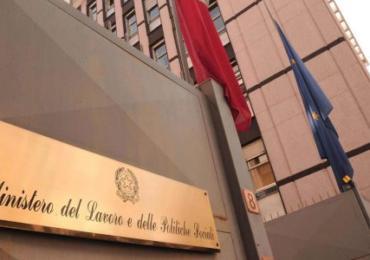 C0VID: Ministero del Lavoro, Orlando firma il decreto di esonero contributivo per gli autonomi