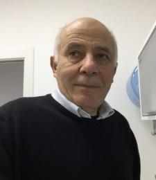 Le novità di ANDI Roma sulla formazione in Odontoiatria: il punto del Vicepresidente Gilberto Triestino