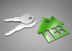 Via al bando Enpam 2021 per i mutui prima casa