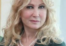 Regolamento sui Dispositivi Medici – Intervista alla Dott.ssa Marletta