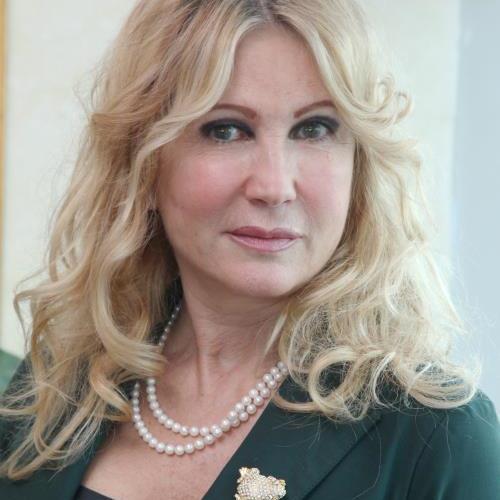 Regolamento sui Dispositivi Medici - Intervista alla Dott.ssa Marletta