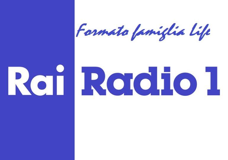 RAI Radio1 Life presenta l'Oral Cancer Day 2021