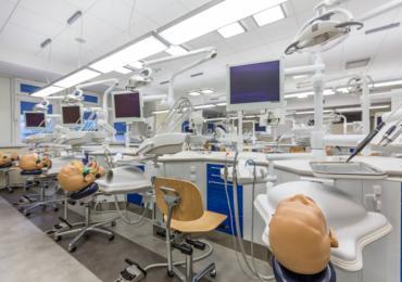 Formazione e accesso al lavoro per garantire la qualità della professione odontoiatrica e la salute dei cittadini