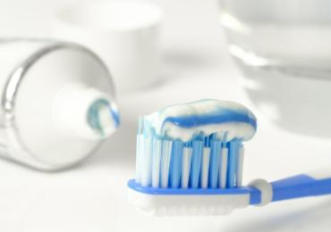 È necessario migliorare l'approccio culturale rispetto alla prevenzione della salute orale