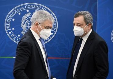 """Le novità del """"Decreto sostegni bis"""" per gli Odontoiatri"""