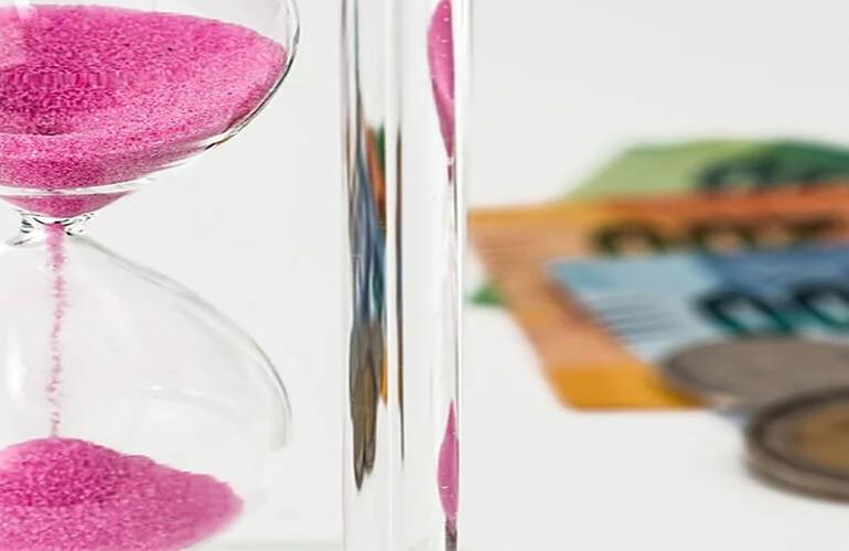Tornano a crescere le spese odontoiatriche anche grazie alle agevolazioni finanziarie