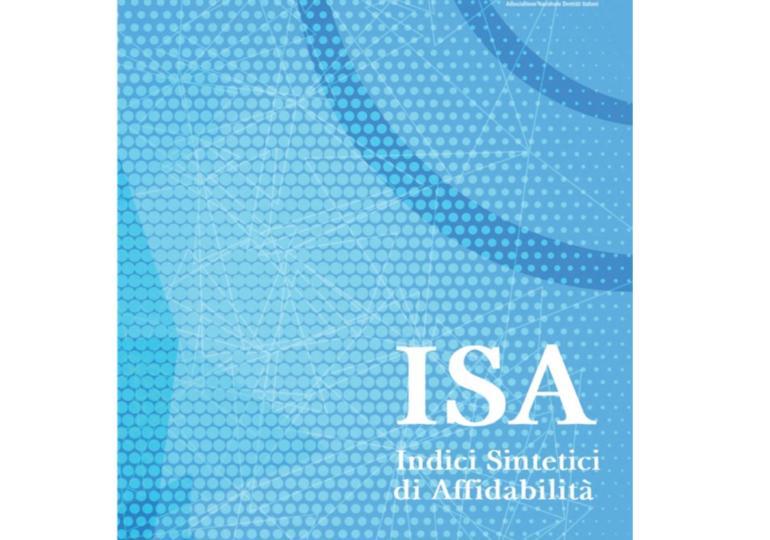 Presentata la nuova Guida ISA 2021