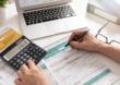 Una detrazione fiscale maggiore sulle prestazioni odontoiatriche potrebbe essere un incentivo alla prevenzione