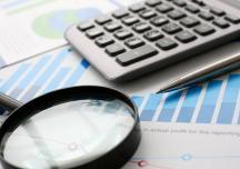 Nuovo Redditometro: decreto MEF in consultazione pubblica per novità e controlli su consumi e risparmi