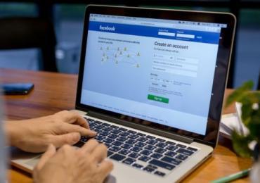 Con una comunicazione social professionale oggi possiamo raggiungere più pazienti