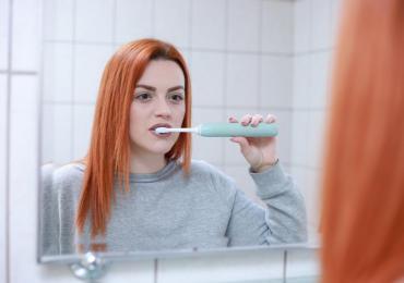 I pazienti fidelizzati procedono costantemente con le cure odontoiatriche