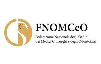 """Caso Mara Venier, la Commissione Albo Odontoiatri nazionale scrive alla Rai: """"Strumentalizzazione dei canali TV nazionali, danno d'immagine per 63.580 iscritti"""""""