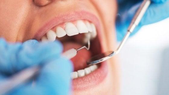 Il background culturale dei pazienti fondamentale per la prevenzione della salute orale