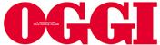 Ghirlanda, Presidente nazionale ANDI, risponde al settimanale OGGI sul tema impianti