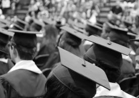 Dalla Camera via libera alla laurea abilitante per Odontoiatria