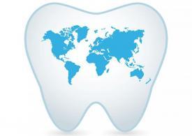 La salute orale deve essere compresa all'interno della copertura sanitaria globale: è un elemento fondamentale per il benessere della persona