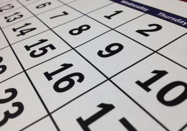 Prorogati i termini dei versamenti di giugno per i contribuenti ISA e i forfetari