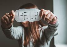 Una pandemia nascosta: la relazione tra COVID e violenza domestica