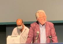 Fabio Scaffidi nuovo Presidente ANDI Milano, Lodi, Monza e Brianza