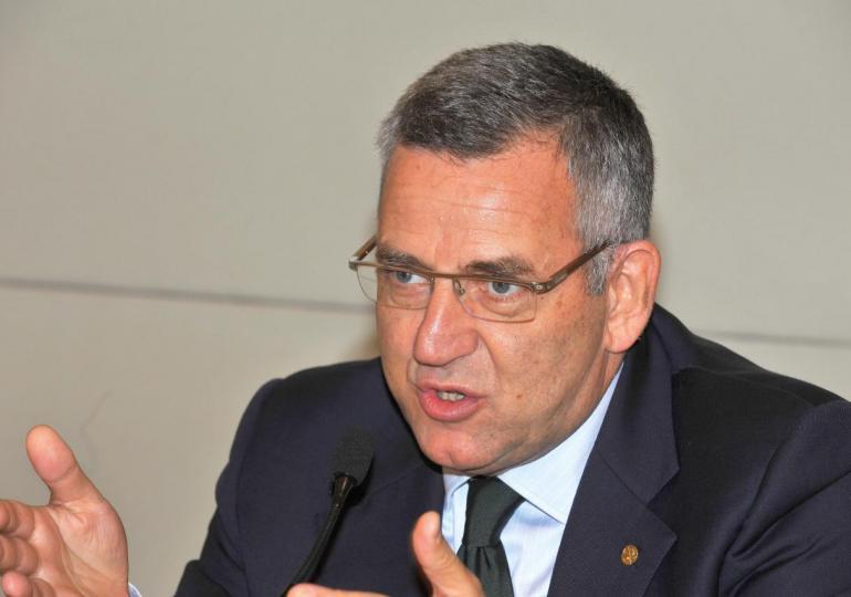 La CAO nazionale si incontra a Caserta