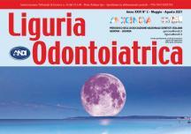 Nuovo numero di Liguria Odontoiatrica