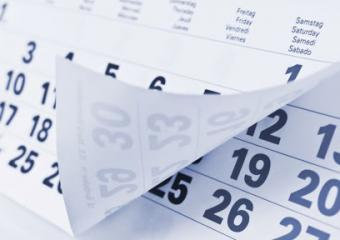 Conversione Sostegni bis: in arrivo la proroga delle scadenze per il versamento delle imposte