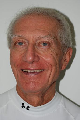 Procede la campagna di adesione al 41° Mese della Prevenzione Dentale – La storia dell'iniziativa nell'intervista al Prof. Carlo Guastamacchia