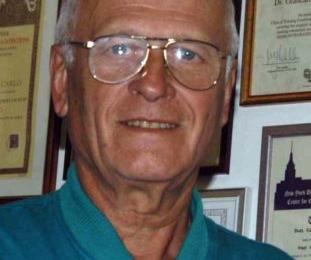 Un grave lutto per l'Odontoiatria con la scomparsa di Giancarlo Pescarmona