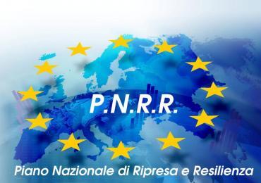 PNRR cosa ne pensano i medici