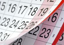 Il Decreto Sostegni Bis proroga i termini di versamento delle imposte in scadenza