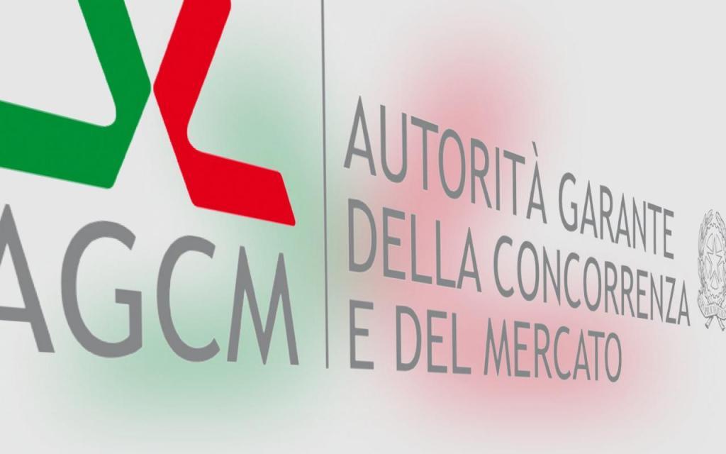 Garante Concorrenza sanziona con 5 milioni Intesa Sanpaolo RBM Salute e 1 milione Previmedical S.p.A per pratica commerciale scorretta