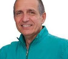 Carlo Mangano: Le tecnologie digitali nella pratica clinica quotidiana