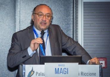 Confronto sulla fragilità al XXI Congresso Nazionale S.I.O.H. di Padova dal 7 al 9 ottobre