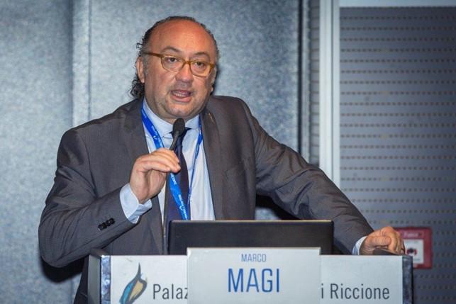 Marco Magi: La conoscenza dell'Odontoiatria Speciale, i soggetti fragili nel Codice di Deontologia Medica