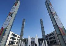 Expodental 2021, il commento del Presidente ANDI Rimini Gioele Semprini